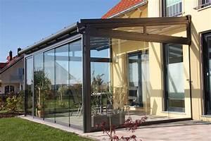 Glas Für Terrassendach : terrassen berdachungen metallbau senge ~ Whattoseeinmadrid.com Haus und Dekorationen