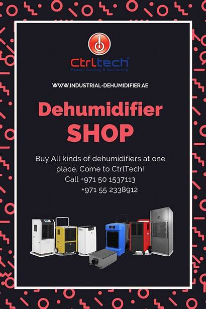 Dehumidifier Industrial Pools Humidity Swimming Reduce Ae