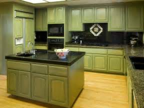 green kitchen ideas distressed kitchen cabinets pictures options tips ideas kitchen designs choose kitchen