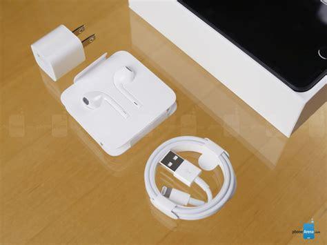 iphone 7 unboxing apple iphone 7 plus unboxing