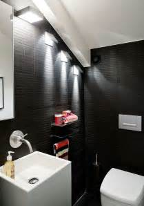 and black bathroom ideas black bathroom design ideas