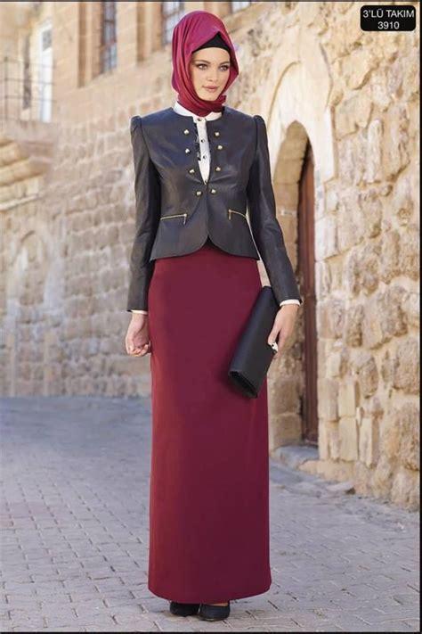 turkish hijab style ideas  pinterest muslim