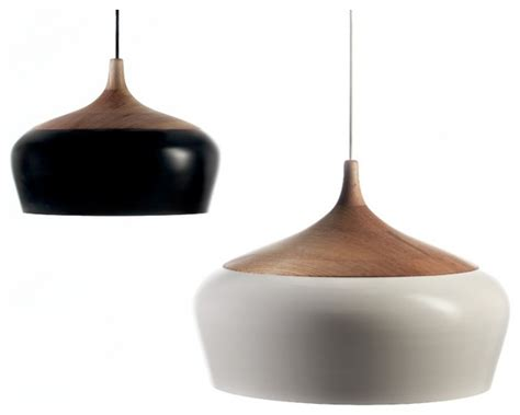 coco pendant mini contemporary pendant lighting melbourne
