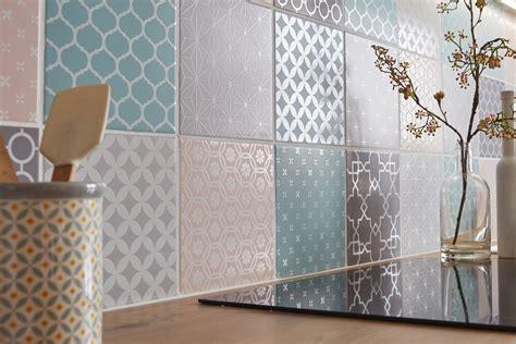 leroy merlin carrelage mural cuisine salle de bain sans carrelage mural maison design bahbe com