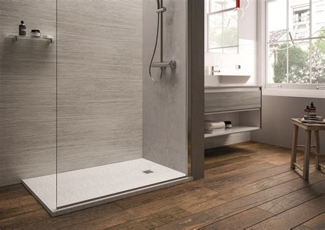 piatti doccia ideal standard nuovi piatti doccia effetto pietra cose di casa