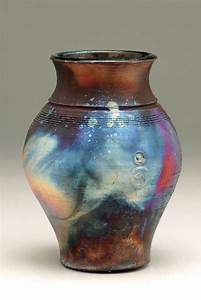 568 besten Ceramics Bilder auf Pinterest