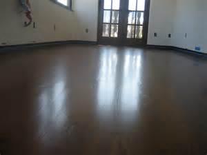 finishing your hardwood flooring diy tips and tricks