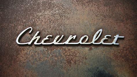 logo chevrolet wallpaper chevy emblem wallpaper 183