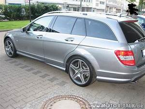 Mercedes Vi : c350 cdi ii c klasse mit amg paket und amg styling vi felge mercedes c klasse w204 203420192 ~ Gottalentnigeria.com Avis de Voitures