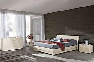 Camere Da Letto : napol camera da letto 1011 mobilificio 2000 rieti ~ Watch28wear.com Haus und Dekorationen