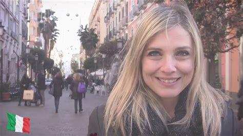 [videos]  Dona Granata Videos, Trailers, Photos, Videos