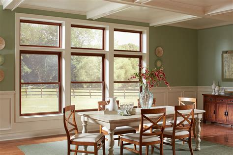 double hung windows  transoms