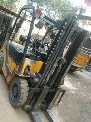 forklift trucks fork lift truck latest price manufacturers suppliers