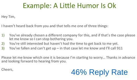 online dating opening message template