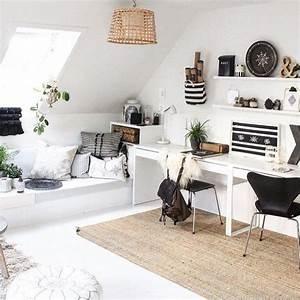 Ideen Für Küchenwände : die besten 25 loft einrichtung ideen auf pinterest dachboden industrie loft wohnung und loft ~ Sanjose-hotels-ca.com Haus und Dekorationen
