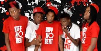 pocket photo albums kiff no beat tu es dans the hip hop