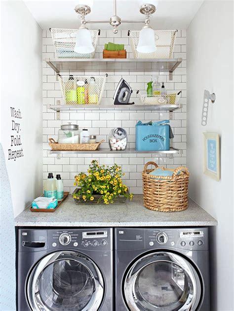 laundry room decorating ideas on studio