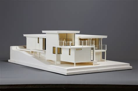 bespoke architectural models   contemporary twist