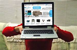 Why yahoo store template is useful for ecommerce merchants for Yahoo ecommerce templates