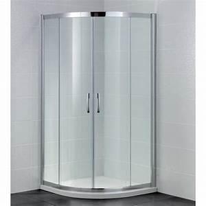 catgorie accessoire douche du guide et comparateur d39achat With porte douche 90x90