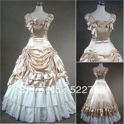 having constant hot flashes 25 best ideas about victorian corset dress on pinterest