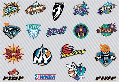 nba team logos vector art graphics freevectorcom
