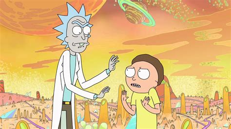 Dota 2 Gets Rick And Morty Announcer Pack Vg247