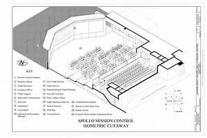 File:Apollo Mission Control Isometric Cutaway - NASA ...