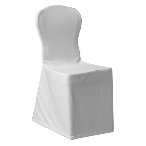 snap drape silchc silhouette chair cover fits most