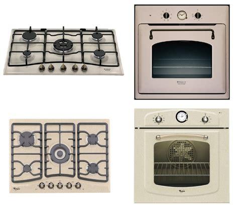 piani cottura lineari idee il progetto di andrea mobili per la cucina in