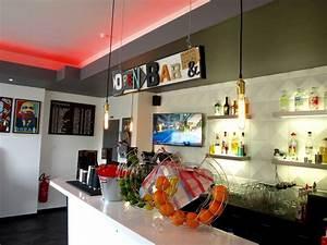 Burger House 1 München : burgerhouse in wittlich ~ Orissabook.com Haus und Dekorationen