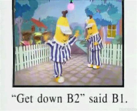 bananas  pyjamas gifs find share  giphy