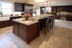 eat at kitchen island kitchen rectangle marble topped kitchen island dining table mixed in dining room