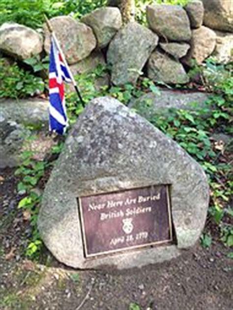 battles  lexington  concord wikipedia