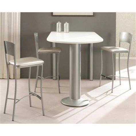 table de cuisine hauteur 90 cm table hauteur 90 cm cuisine