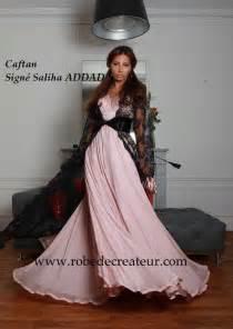 location robe de mariã e haute couture caftan impression robe de créateur