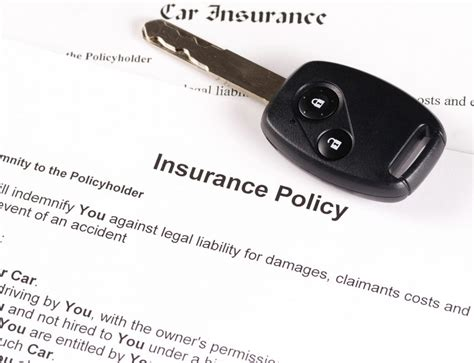 In most states, costs are currently rising. Why Did My Auto Insurance Costs Go Up and I Didn't File a Claim?