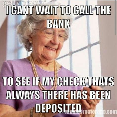 Bank Memes - best 25 bank humor ideas on pinterest customer service humor retail humor and ecard systems