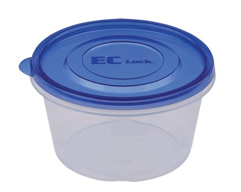 plastic containers for food 50 plastic food storage
