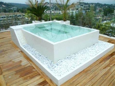 pool kaufen ebay pool kaufen bei hornbach interessant rechteckig gnstig ga 1 4 nstig bungalow mit