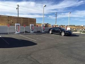 Borne De Recharge Tesla : supercharger tesla roulez electrique page 2 ~ Melissatoandfro.com Idées de Décoration