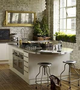 Unique, Kitchens, Ideas
