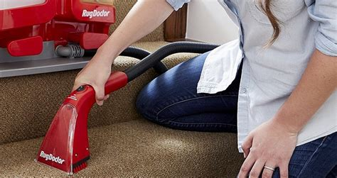 top   spot cleaners   carpet spot cleaning guide