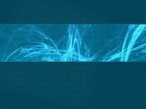 Fondos de pantalla hd azul 3d wallpaper