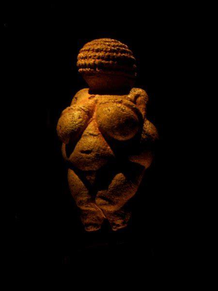 bild  aus beitrag zur evolution von kunst kulturellem
