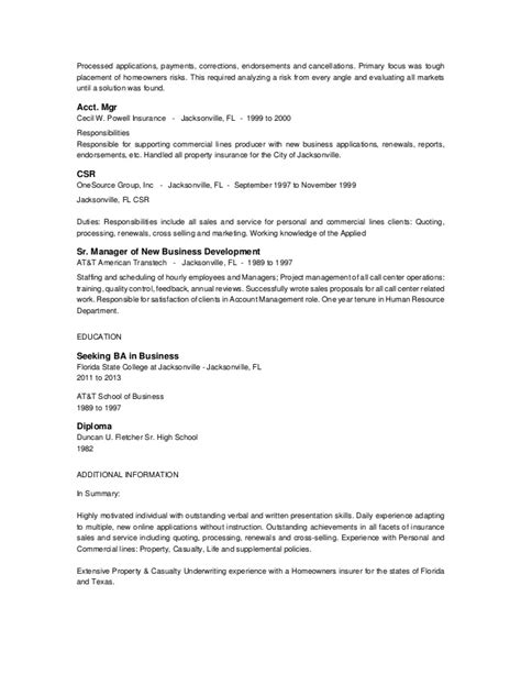 Indeedca Resume by Forte Indeed Resume 2014