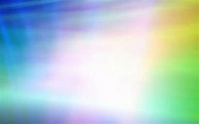 Colorful Wallpapers Backgrounds Desktop Background Colourful Abstract