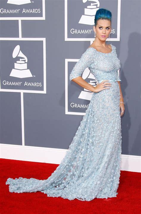 Katy Perry | Katy perry, Grammy fashion, Fashion