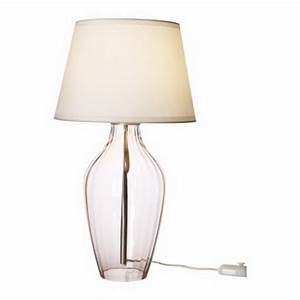 home decorating ideas marvelous living room table lamps With k living table lamp