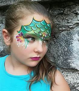 75, Cute, And, Easy, Face, Painting, Ideas, For, Cheeks, In, 2020